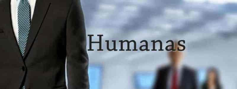Bio Tcc Fundo Humanas